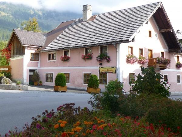 20131003_3759-1-Russbach
